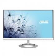 ASUS MX279H 68,6CM (27 ZOLL) 16:9 VGA/2XHDMI 5 MS 80MIO:1 IPS FULL-HD