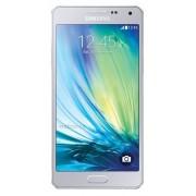 Samsung Galaxy A3 Silver Dual Sim