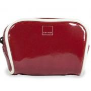 Futrola za fotoaparate Bowler Pouch Red Acme Made