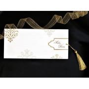 invitatii nunta cod 30082