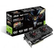 Asus GeForce GTX 980 4GB GDDR5