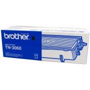 Brother TN-3060 Svart. 6700 sidor. Fri Frakt!