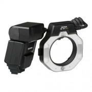 Blitz Sigma EM-140 DG TTL pentru Sony