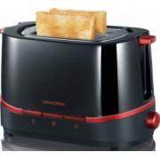 Prajitor de paine Severin AT2292