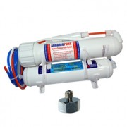 Osmoseur aquarium 75 GPD