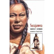 Sacajawea by Harold P. Howard