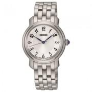 Seiko horloge SRZ391P1