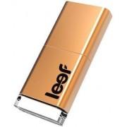 Stick USB Leef Magnet Cooper, 64GB, USB 3.0 (Cupru)