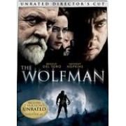 Wolfman - Edition Director's Cut