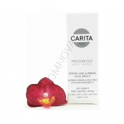Carita Progressif Anti-Rides Supreme Wrinkle Solution Eye Contour [PRO3W] 15ml