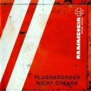 Rammstein - Reise Reise (0602498681503) (1 CD)