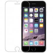Folie sticla iPhone 6 / 6s