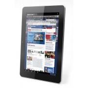 "Netbook NETCAT-M10-BW Internet Tablet 10.1"" BLUEBERRY"