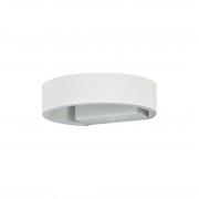 Aplica ZED AP1 BIANCO 115177 Ideal Lux