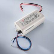Meanwell APV-12 24V Einbau-Netzgerät