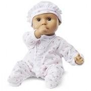 Melissa & Doug Mine to Love Mariana - 12 Doll