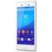 Sony Xperia M5 Dual Sim White