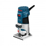 Bosch Professional glodalica za ivice GKF 600