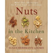 Nuts in the Kitchen by Susan Herrmann Loomis