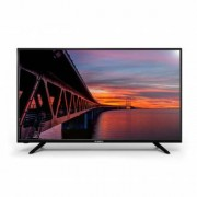 "Champion tv led 40"" dvb-t2 hd"