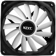 NZXT Technologies RF-FZ120-02 NZXT FZ-120mm Airflow Fan Series Cooling Case Fan