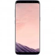 Galaxy S8 Plus Dual Sim 64GB LTE 4G Gri 4GB RAM Samsung