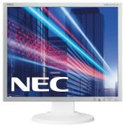 NEC EA193MI-WH - 48cm Monitor, 5:4 , Lautsprecher, mit Pivot, EEK A