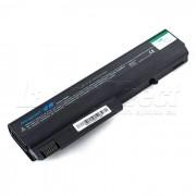 Baterie Laptop Hp Compaq 398854-001