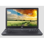 "Acer Extensa EX2520 6th gen Notebook Intel Dual i5-6200U 2.30Ghz 4GB 1TB 15.6"" WXGA HD520 BT Win 10 Home"