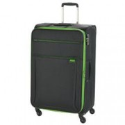 Hardware Take Off Trolley L 4 Rollen Take Off Black Green