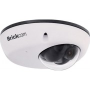 BRICKCOM ECONOMY MINI DOME 1M IP67