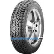 Kelly Winter ST ( 195/60 R15 88T )
