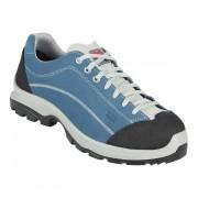 Modyf Chaussures De Sécurité Atlantis S3 Bleues