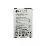 Bateria BL-49JH para LG K4