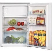 Хладилник ARIELLI HS 147RN