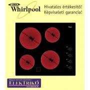 Whirlpool AKM 9010/NE beépíthető elektromos főzőlap