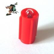 Maglite AA Bulb Protector