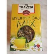 Bylinný čaj Trávenie 50 g