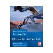 Klassische Automobile Motorbuch Verlag