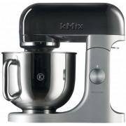 Кухненски робот Kenwood KMX54, мощност 500 W, обем 4.6 л