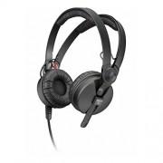 Sennheiser Hd 25 II Professional On-Ear Headphone