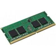 Memorie Laptop Kingston SO-DIMM DDR4, 1x8GB, 2133MHz, CL15, 1.2V