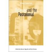 Deleuze and the Postcolonial by Simone Bignall
