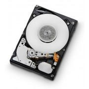 HGST 2.5in ULTRASTAR 600GB 10000RPM SAS TCG