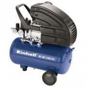 Compresor de aer 24 L Einhell BT-AC 230/24