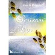 Scrisori din cer - Gloria Wendroff