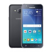 Samsung Galaxy J7 J710FZ 16GB Black