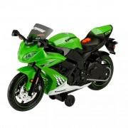 Road Rippers Wheelie Bike Kawasaki Ninja ZX-10R 33411