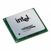 Intel Celeron 2.66 GHz
