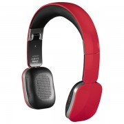 Casti Hama Speed Bluetooth Red